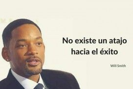 7 claves del éxito de Will Smith (vídeo)